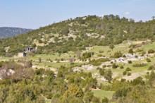 Adada Site