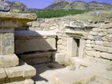 Tomb Complex (1)