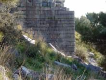 Retaining Wall (2)