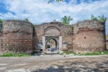 East Gate 1