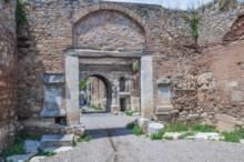 East Gate 2