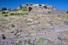 Necropolis