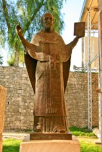 St. Nicholas 1
