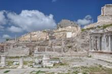 Upper Agora 2